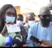 Programme d'appui sectoriel / Plasepri II : La région de Kedougou bénéficie d'une enveloppe de plus de 230 millions de FCFA.