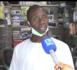 Marché Sandaga : Les commerçants rejettent l'arrêté du préfet et dénoncent le coup de force du ministre Abdou Karim Fofana.