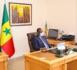Les nominations en conseil des ministres du Mercredi 1er Juillet 2020