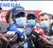 Levée de l'état d'urgence : « Le port du masque reste obligatoire dans les moyens de transport » (Oumar Youm)