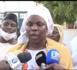 (VIDÉO) TOUBA - Sokhna Mame Say Mbacké douche le Pds et re-dégaine des financements.