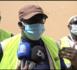 Lutte communautaire à Ouest-Foire : Opération