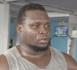 Disparition : Le lutteur Jules Baldé Jr terrassé par une longue maladie.