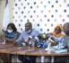Affaire Bocar Samba Dieye / Les proches de Abdoul Mbaye avertissent : «Nous ne laisserons pas des politiciens déguisés instrumentaliser ce dossier»