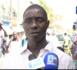 Sandaga : « C'est 382 commerçants qui sont concernés. Nous saluons le report mais... le site de recasement proposé n'est pas fonctionnel » (Dame Niang, ATS)