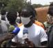 Fann-résidence : L'affaire Aby Ndour divise pêcheurs et riverains.