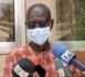 Thiès : «Le tourisme intérieur ne peut pas se développer sans que l'on ne développe les localités» (Doudou Gnagna Diop)
