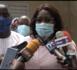 Covid-19 / Le Docteur Téning (Dg Ana) appuie le lycée de Ndiaganiao et se prononce sur l'affaire Ndengler...