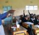 Kenya : Les élèves retrouvent le chemin de l'école en Janvier 2021.
