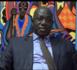 Entretien / Ibrahima Diouf (Directeur bureau de mise à niveau) : «Le secteur économique est secoué par la crise et on risque d'aller vers une situation de crise aigüe»