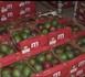 Filière mangue : La mangue made in Sénégal mise  sur la relance économique pour reprendre son envol