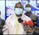 COVID-19 : Dr Boly Diop annonce la décentralisation des tests de diagnostic dans cinq régions.