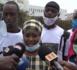 Libération de Karim Xrum Xax : « Nous sommes soulagés, mais pas contents » (Antoinette Turpin, Nitu Deugg des valeurs)