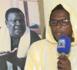 Bassirou Ka : « Ce que Serigne Cheikh Béthio a fait de nous... »