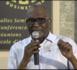 Affaire des terres de Ndingler : Babacar Ngom se dit ouvert aux négociations.