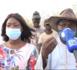 (VIDÉO) SADAGA SANS DÉTOURS : «Disons les vérités : ce que le Président Macky Sall a fait à Touba, nul avant lui ne l'a fait!»