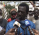 Corniche Ouest : Des artisans dénoncent une nouvelle histoire d'accaparement de terre. (Reportage)