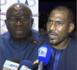 Kéba Kanté : «Il est temps qu'Alioune Sarr cède la place, j'ai de de grands projets pour la lutte...»