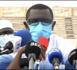 Décision de la FSF : «Si nous qui sommes des élus, étions totalement engagés aux côtés de TFC, certaines situations ne se produiraient pas» (Seydou Diouf, élu local)