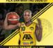 Basketball : À 39 ans, Astou Traoré rejoint San Martino en première division Italienne.