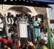 MALI : Libération des opposants arrêtés depuis vendredi.