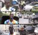 Centre-ville : Immersion dans le monde des laveurs clandestins. (Reportage)