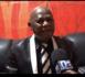 Alias Diallo clashe les artistes qui ont chanté le Coronavirus.