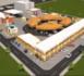 La Commune de Malicounda réalise une gare routière d'un coût global d'un milliard de FCFA en joint-venture avec une société pétrolière.