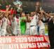 Coupe de Turquie : Pape Alioune Ndiaye et Trabzonspor champions devant Alanyaspor de Papiss Cissé.