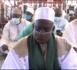 Tabaski 2020 : Le message du Khalife Thierno Madani Tall sur la gestion de la covid-19 et le relâchement des populations.