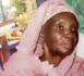Nécrologie : Médina Baye en deuil.