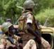 Mali : 05 soldats tués dans une attaque terroriste contre l'armée.