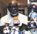 Reportage / Décès de Mansour Kama : L'unanimité autour d'un symbole de l'économie sénégalaise.