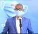 Tribunal des flagrants délits de Dakar : L'agresseur du Pr Seydi regrette, l'infectiologue veut lui éviter une condamnation.