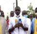 Touba Ndorong : Un jeune responsable politique s'engage à changer le cadre de vie.