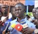 Foncier à Méouane  : «Les Ics procèdent à des coupures d'eau et d'électricité pour faire pression sur la population» (Cheikh Top)