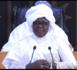 Rappel à Dieu du Khalife de Médina Baye / Adji Mergane Kanouté :