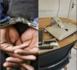 Attaque du journal «Les Echos» : la gendarmerie arrête une demi-douzaine de Moustarchidines