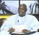 Décès de Baye Ndiaga Diop / La communauté Baay-Fall perd un de ses plus grands conférenciers