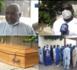 Présence aux levées des corps en période de pandémie : Les rassemblements aux multiples interrogations.