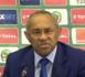 « TOUS IMPATIENTS ! » Le rappel à l'ordre du président de la CAF, Ahmad Ahmad, face à la Covid-19