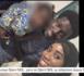 Exclusif : L'incroyable confession d'Abdoulaye Djibril Diol, le père des victimes de l'incendie criminel à Denver...