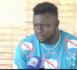 Rufisque / Décès Papa Yade 2 : Amanekh pleure son