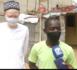 Incendie Denver : Les amis de Djiby Diol racontent leur «frère»