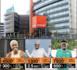 Télécommunications : L'ARTP demande à Orange-SONATEL, de surseoir aux nouvelles offres mises sur le marché, le 22 juillet 2020.