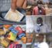 Plus 17 millions de préservatifs distribués au Sénégal : Les auberges et appartements meublés indexés.