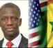 Denver / Le Consul général El Hadj Ndao avertit : «S'il s'agit d'un crime raciste...»