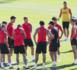 Atletico Madrid : 2 cas positifs à la Covid-19 avant le Final 8...
