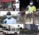 Cité Keur Gorgui : comment un policier a sauvé un « boudiouman » d'une mort certaine.
