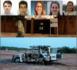 Niger : Révélation sur l'identité des victimes et le film du massacre.